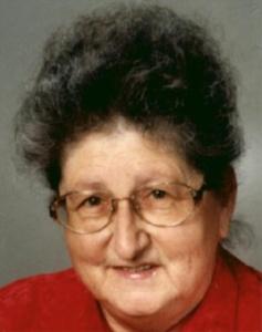 Utermann Anne-Marie